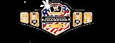 WWE-United-States-Championship-Title-Bel
