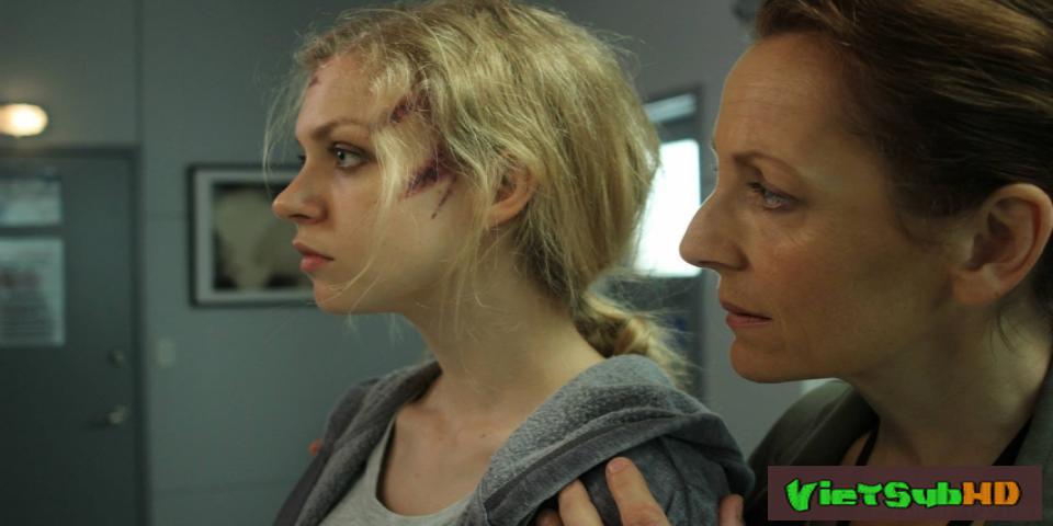 Phim Ám ảnh bóng đêm 2 Trailer VietSub HD | The Fear of Darkness 2015