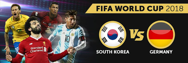 FIFA-World-Cup-Live-Stream