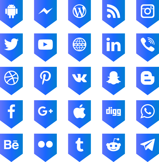download logos social media svg eps png psd ai vector color free #download #logo #social #svg #eps #png #psd #ai #vector #color #free #art #vectors #vectorart #icon #logos #icons #socialmedia #photoshop #illustrator #symbol #design #web #shapes #button #frames #buttons #apps #app #smartphone #network