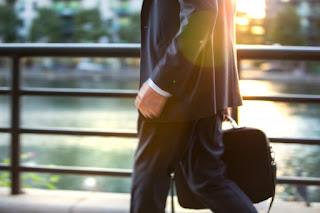 Kelebihan Dan Kekurangan Metode Canvassing Dalam Dunia Sales