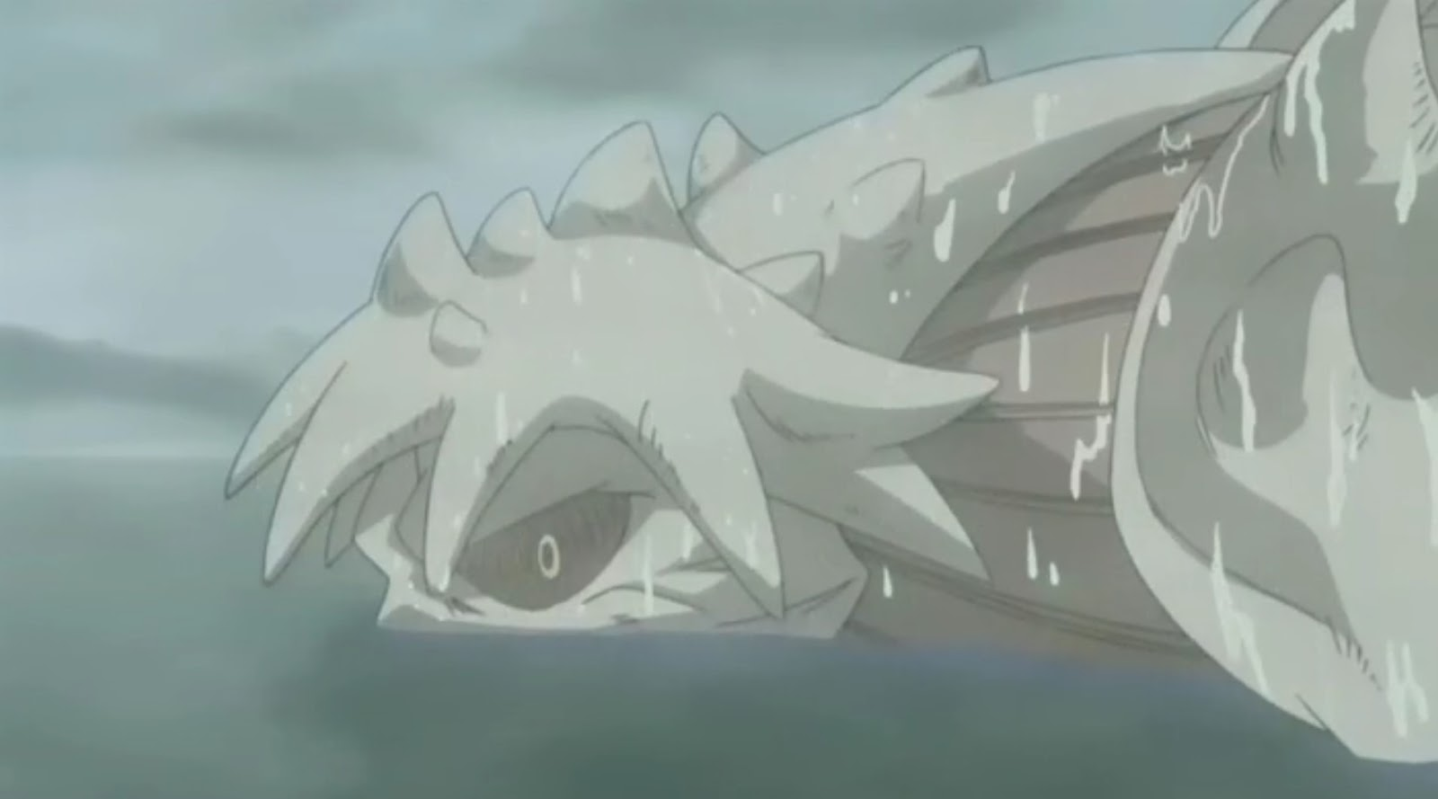 Assistir Naruto Shippuden Episódio 100, Assistir Naruto Shippuden Todos os Episódios Legendado, Naruto Shippuden episódio 100,HD