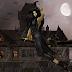 Witchy Salem