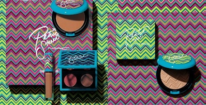 Your Beauty Gossip - Diva Feva Collection