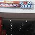 INSEGURANÇA EM GBA! Dupla arromba frigorífico da Guaraves e leva R$ 17 mil reais