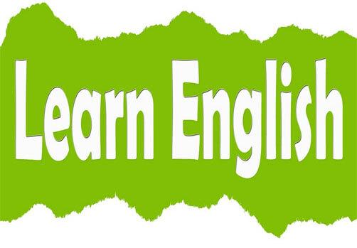 مذكرة اللغة الإنجليزية للصف الرابع الإبتدائي ترم أول