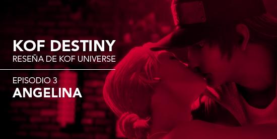 http://www.kofuniverse.com/2017/08/resena-de-kof-destiny-episodio-3.html