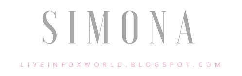 liveinfoxworld.blogspot.com