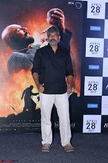 Bahubali 2 Trailer Launch with Prabhas and Rana Daggubati 015.JPG