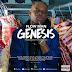 FLow Man - Genesis ( Explicito ) 2017 [ DOWNLOAD]