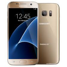 5 TOP MAJOR COMMON Samsung Galaxy S7 + S7 edge Problems and