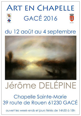http://www.youblisher.com/p/1524436-Exposition-Delepine-2016/