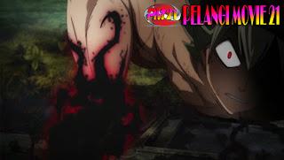 Black-Clover-Episode-62-Subtitle-Indonesia
