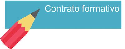 contrato_formativo