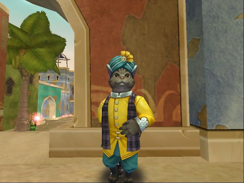 Pirate101 Eyepatches That Looklike Shades - Bitterroot Public Library