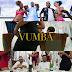Shetta - Vumba Feat G Nako | RobyMzik.com