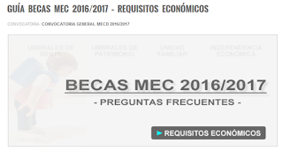 http://www.becasalestudio.com/guia-becas-mec-requisitos-economicos