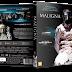 Maligna DVD Capa