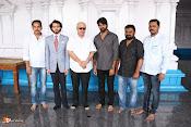 Naveen Chandra New Movie Launch-thumbnail-9