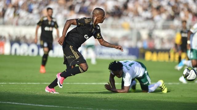 f66b600ac192c Fichas Técnicas  Palmeiras x Ponte Preta (semifinal do Campeonato Paulista)