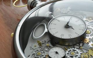 Amazing stop watch clock best wallpapers