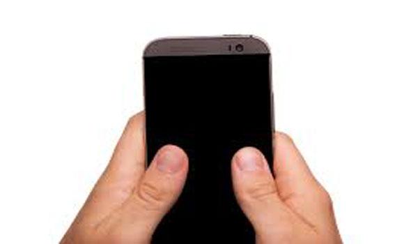 Pandangan Islam Tentang Hukum SMS Gelap Yang Sering Meresahkan