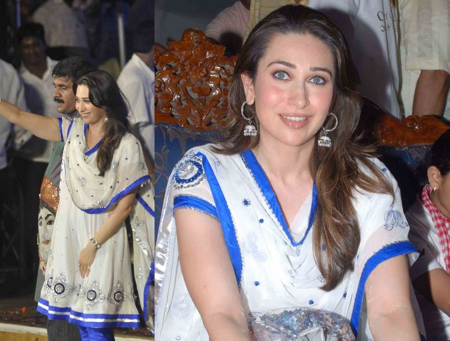 Karishma Kapoor Hd Wallpapers  Hd Wallpapers-4299