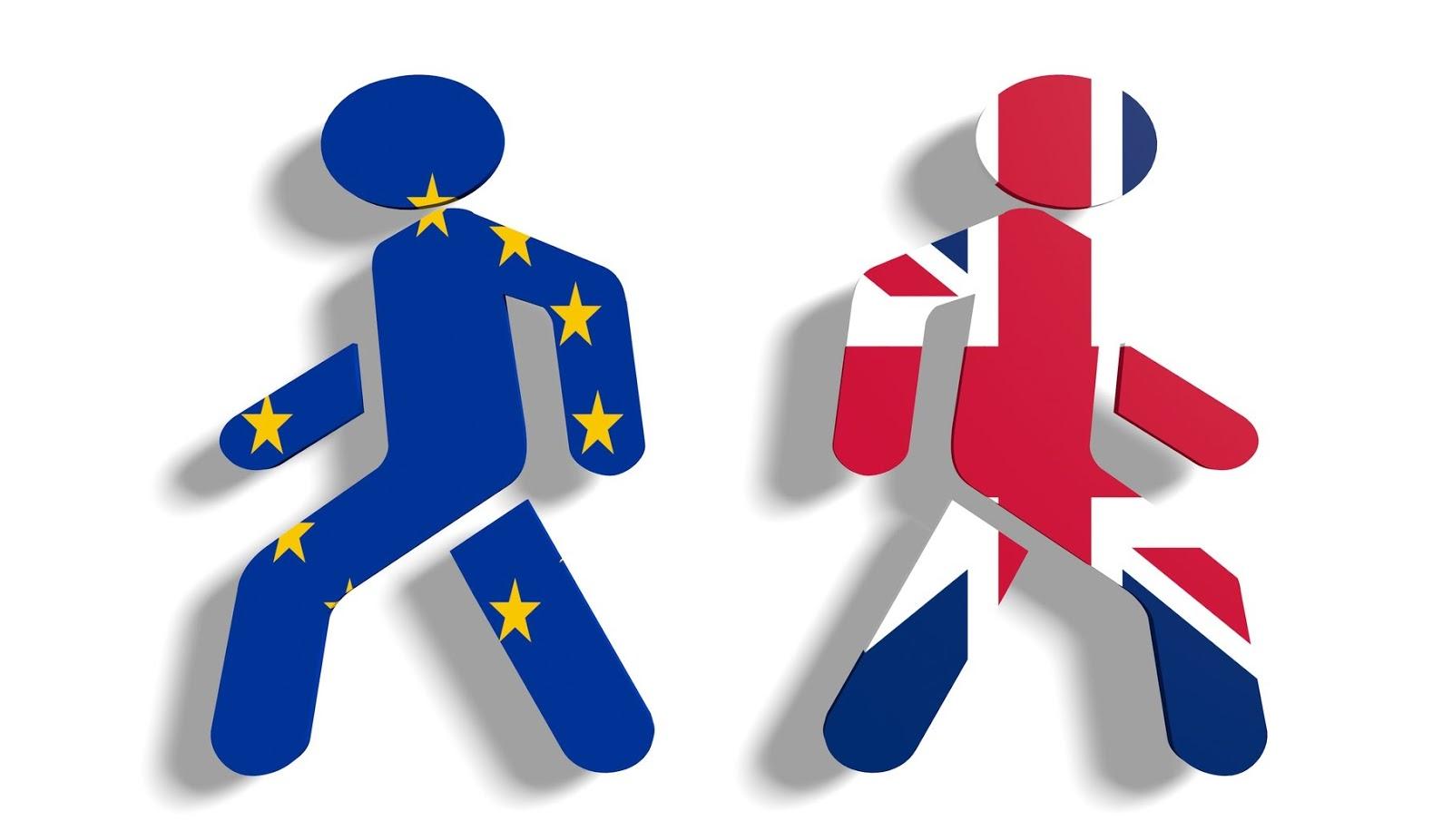 Verlieren Sie den Wohnsitz in Großbritannien