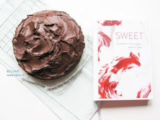 https://bijlon.blogspot.nl/2017/10/chocoladetaart-uit-sweet.html