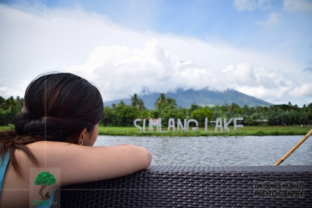 what to do in albay