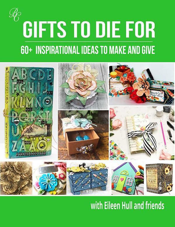 https://2.bp.blogspot.com/-ugiyJzgPXPc/WixJdMcOC8I/AAAAAAAAa0c/6NMw7vLdi00B41_ZD8yXWtGJtCu5n23AgCLcBGAs/s1600/gifts_to_die_for.jpg