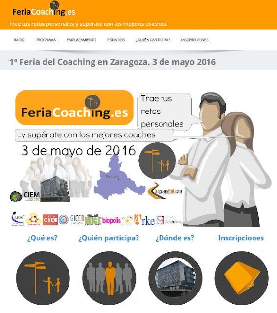 http://www.feriacoaching.es/