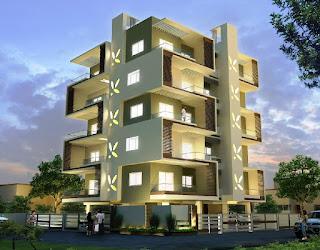 http://www.gruhkhoj.com/constroconsultants/siddhivinayak-pride-kolhapur
