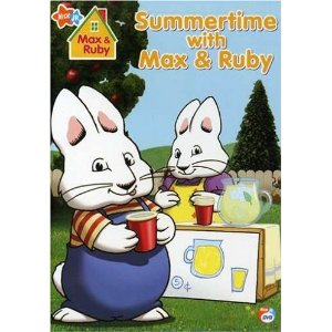 Reviewed By Mom Summer Break With Nickelodeon Dvd S