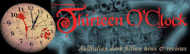 http://www.thirteenoclock.com.au/