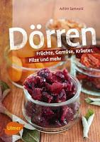 Dörren Buch aus dem Ulmer Verlag