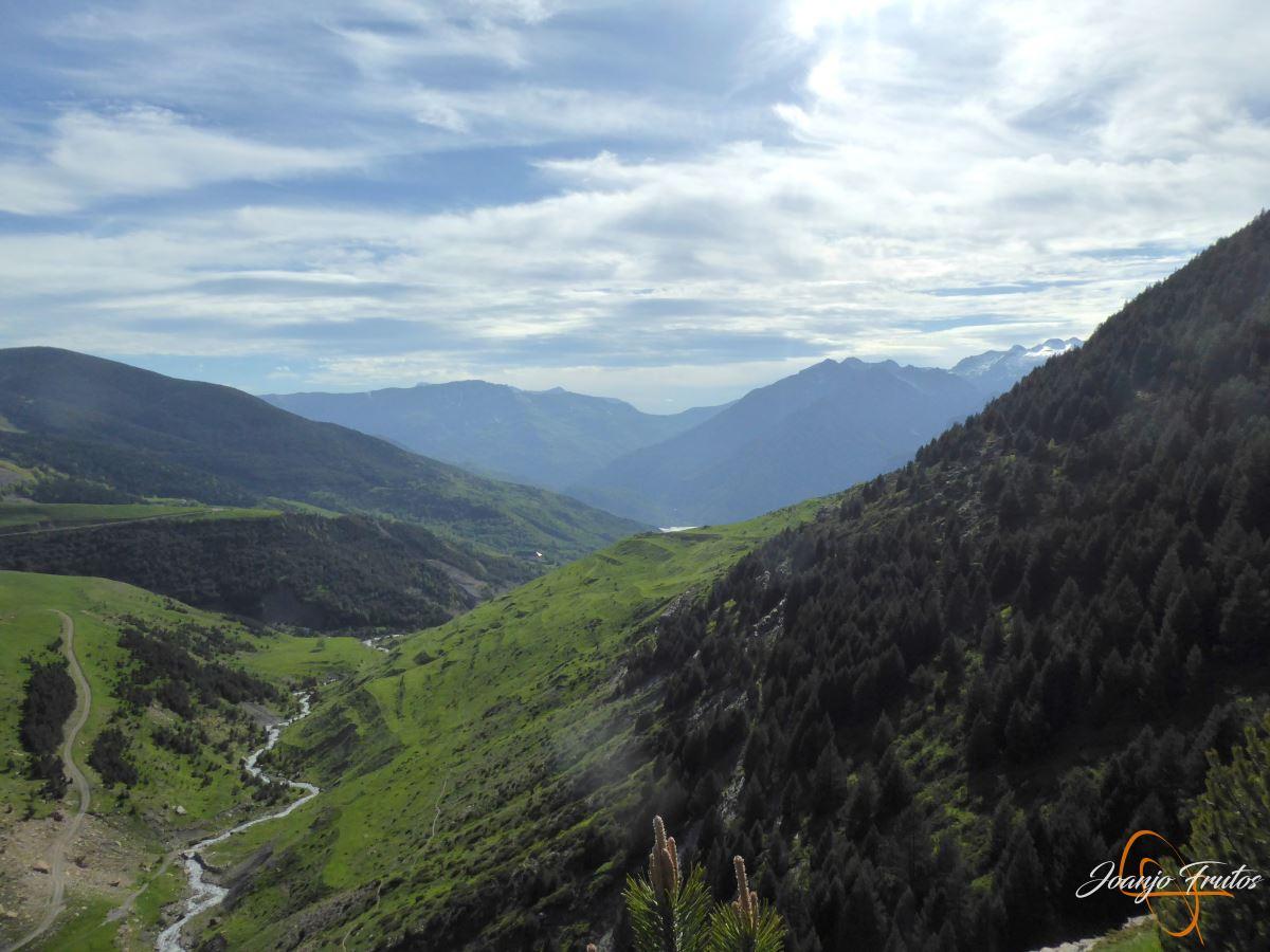 P1140667 - Por encima de Las Tres Cascadas