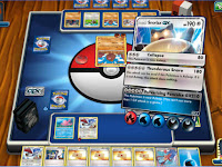 Pokémon TCG Online Mod 2.42.4 Apk Unlimited Money