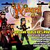 NEW Wizard101 Arcane Builder's Bundle
