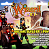 NEW Wizard101 Arcane Builder's Bundle