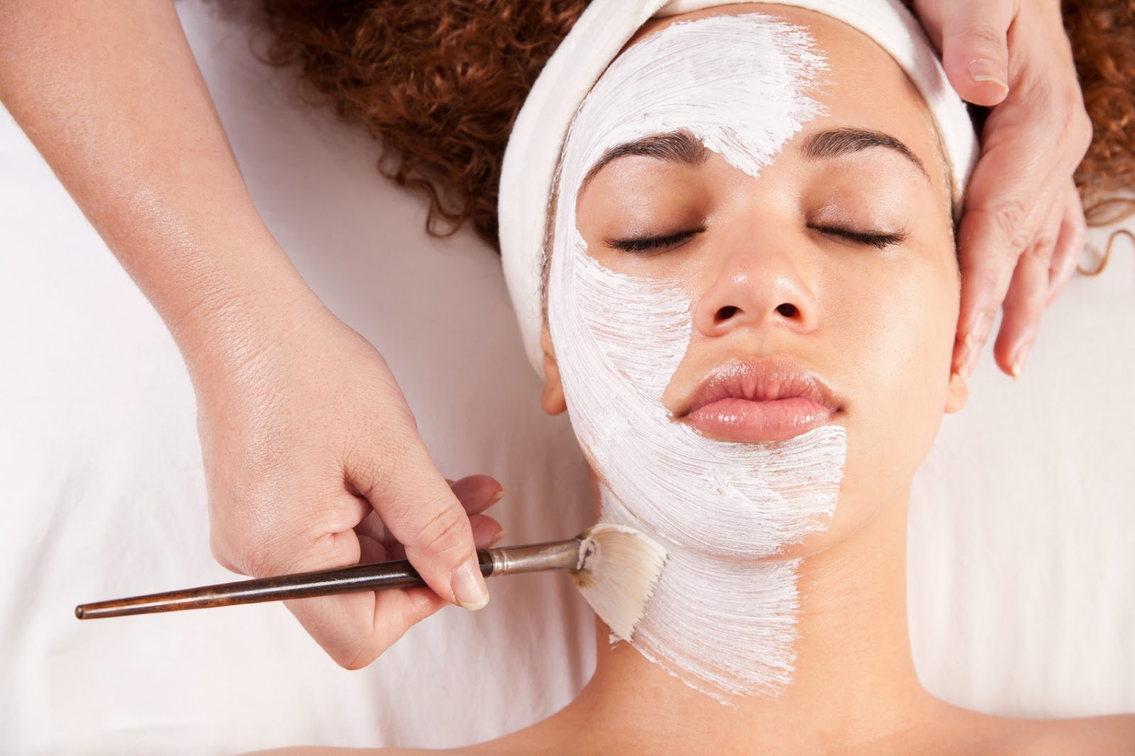 chemical-peels-west-palm-beach Why Are Peels Popular?Face The Spa