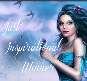 http://justinspirationalchallenges.blogspot.co.uk/2014/03/team-with-sassy-studio-designs.html