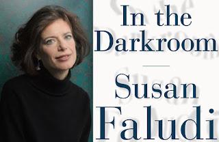 Susan-Faludi-In-the-Darkroom-side-by-sid