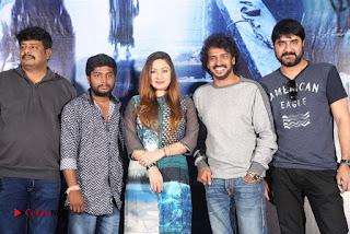 Upendra Priyanka Trivedi Chinnari Trailer Launch Pos  0082.jpg