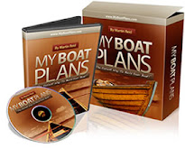 Free Boat Plans