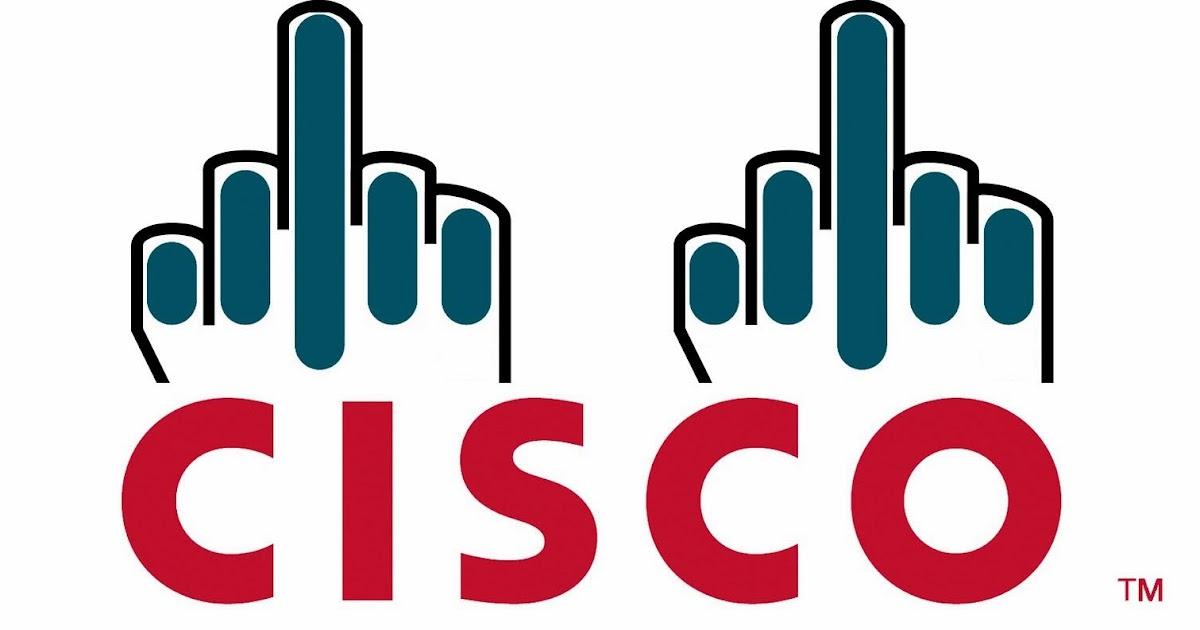 Descifrando contraseñas de Cisco IOS