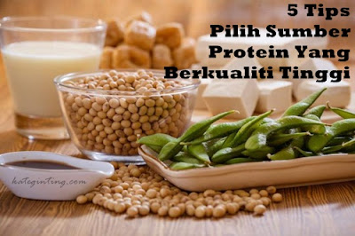 http://www.kateginting.com/2017/10/5-tips-penting-untuk-pilih-protein-yang-Berkualiti-Tinggi.html