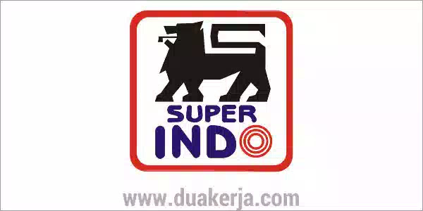 Lowongan Kerja PT Lion Super Indo untuk SMA SMK D3 S1 Terbaru 2019