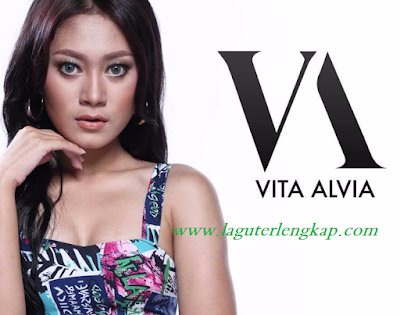 Download Lagu Vita Alvia Banyuwangi