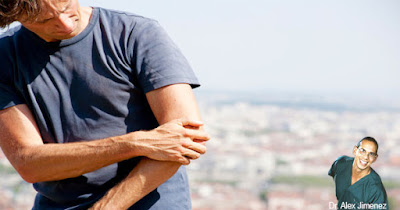 Causes for Cubital Tunnel Syndrome - El Paso Chiropractor